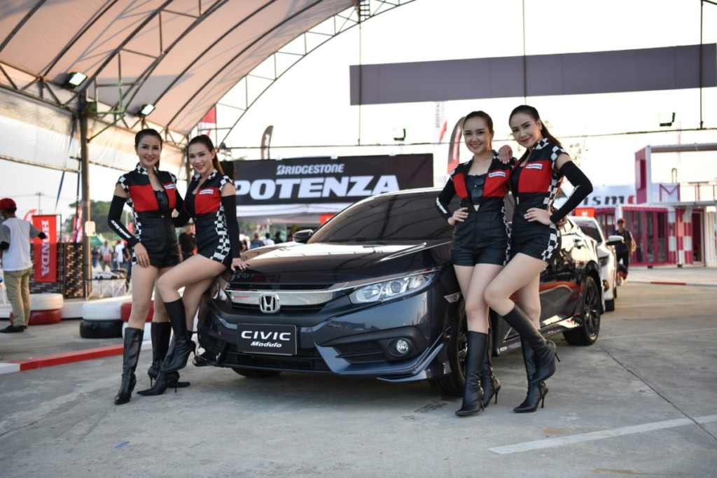 honda-super-gt-civic-2016-marketing-17