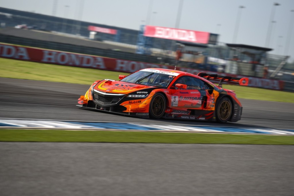 honda-super-gt-civic-2016-marketing-9