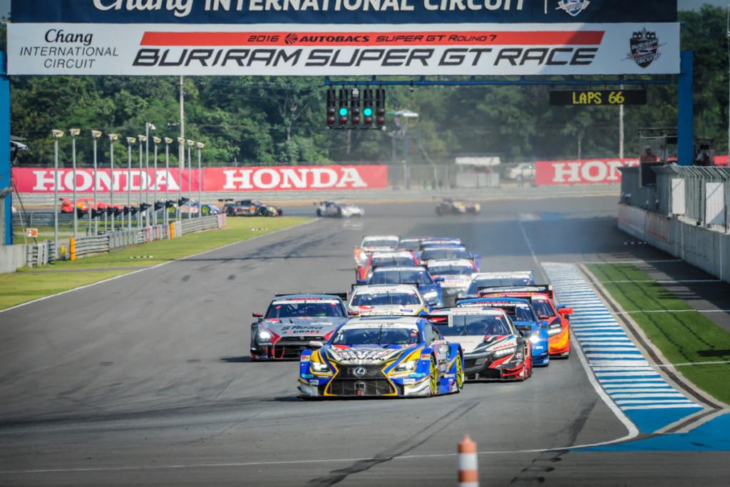 super-gt-race-gt300-gt500-8