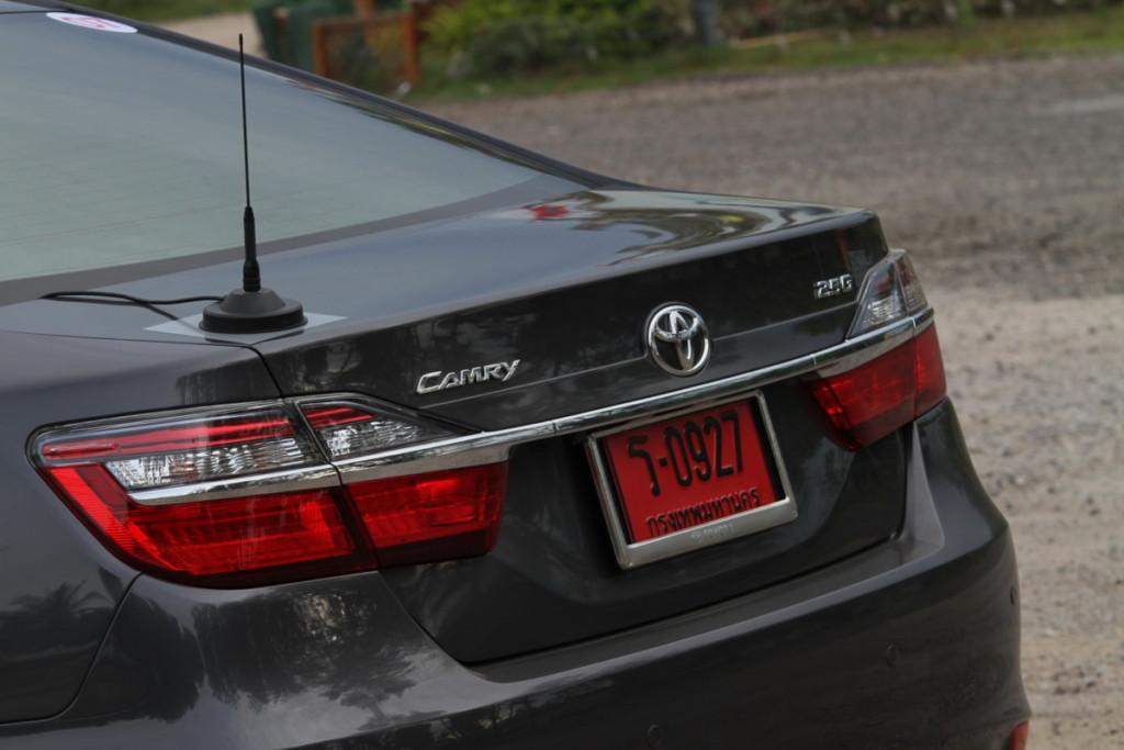 toyota-camry-2-5g-hybrid-hv-9