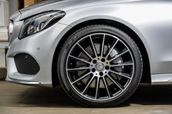 c-250-coupe-amg-dynamic-exterior-10