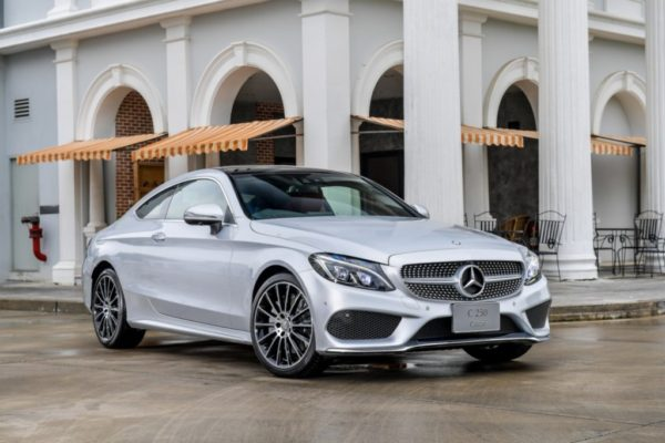 c-250-coupe-amg-dynamic-exterior-15