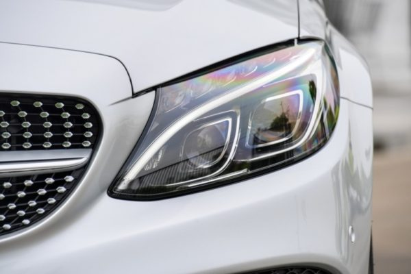 c-250-coupe-amg-dynamic-exterior-5