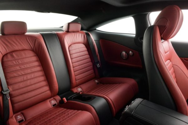 c-250-coupe-amg-dynamic-interior-15