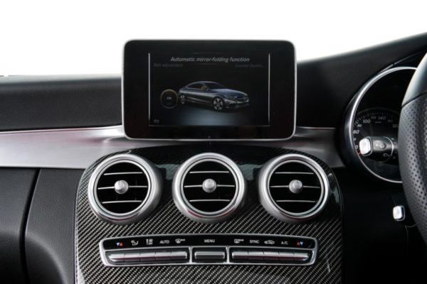 c-250-coupe-amg-dynamic-interior-4