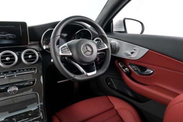 c-250-coupe-amg-dynamic-interior-5