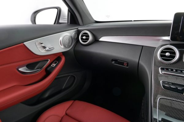 c-250-coupe-amg-dynamic-interior-6