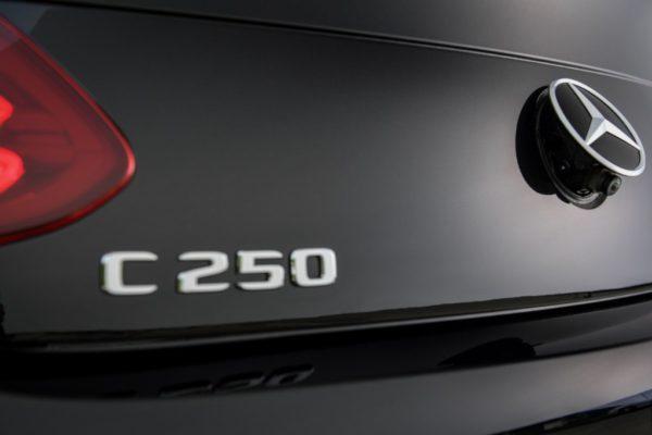c-250-coupe-sport-exterior-10