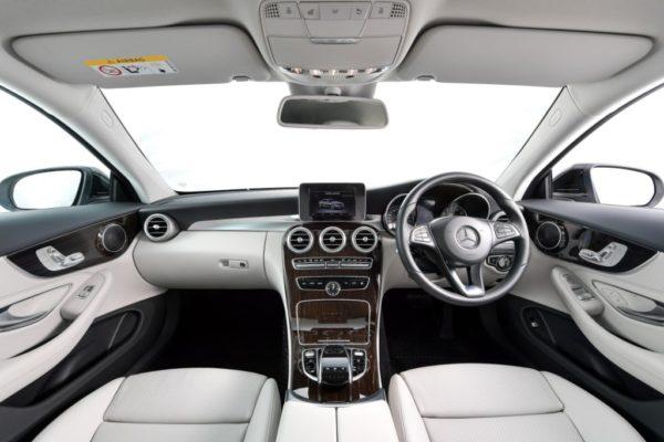 c-250-coupe-sport-interior-1