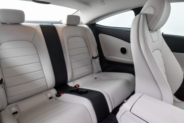 c-250-coupe-sport-interior-6
