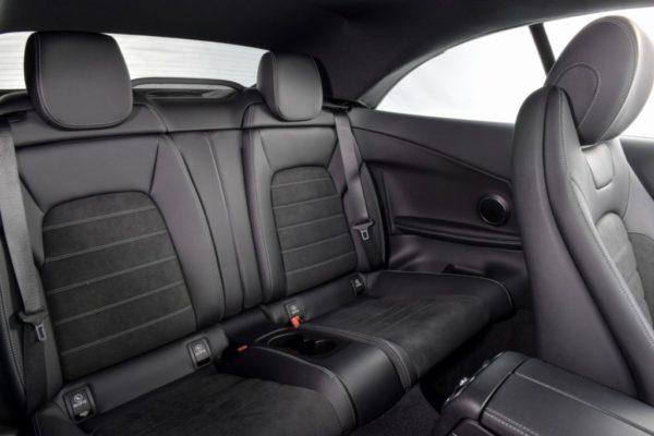 c-300-cabriolet-interior-11
