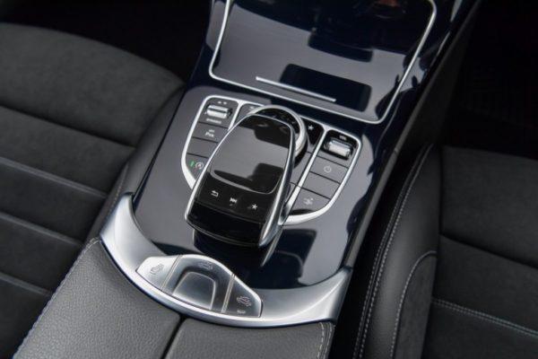 c-300-cabriolet-interior-5