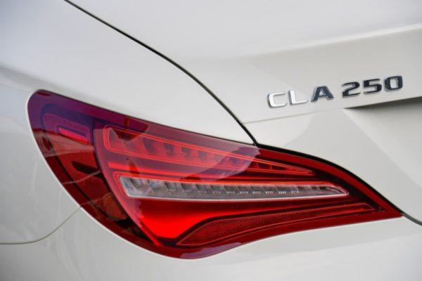 cla-250-amg-dynamic-exterior-6