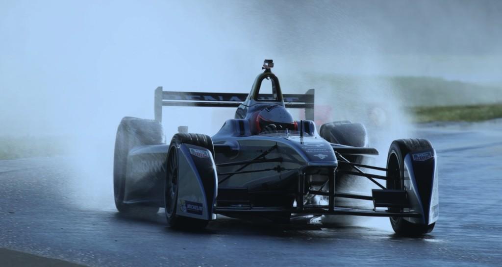 michelin-pilot-sport-4-formula-e