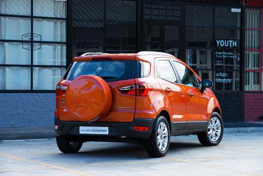 2014 Ford Ecosport (10)