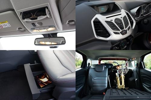 2014 Ford Ecosport (6)