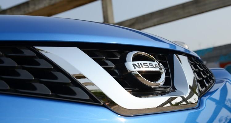 2015 Nissan Juke (1)