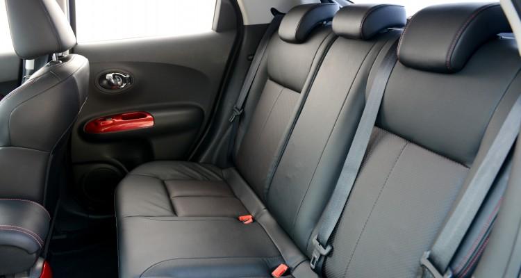 2015 Nissan Juke (7)