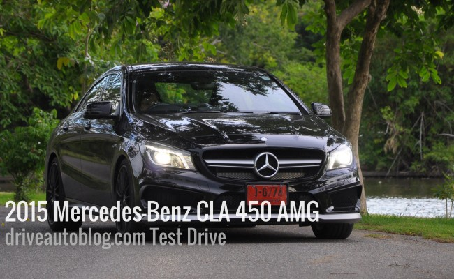 CLA 45 AMG cover_edited-1