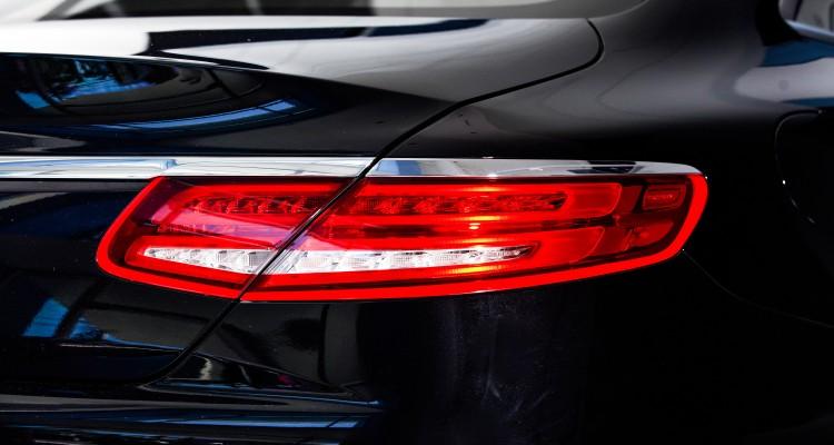 S 500 Coupé AMG Premium (10)