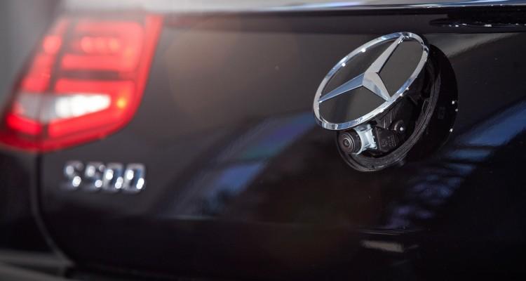 S 500 Coupé AMG Premium (11)