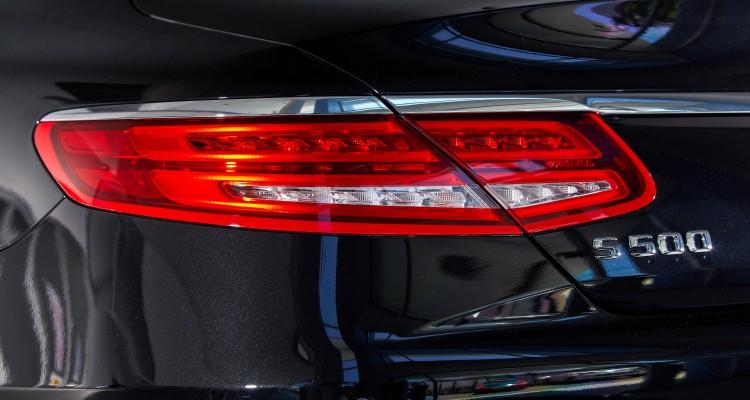 S 500 Coupé AMG Premium (12)
