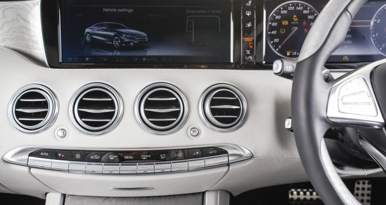 S 500 Coupé AMG Premium (16)