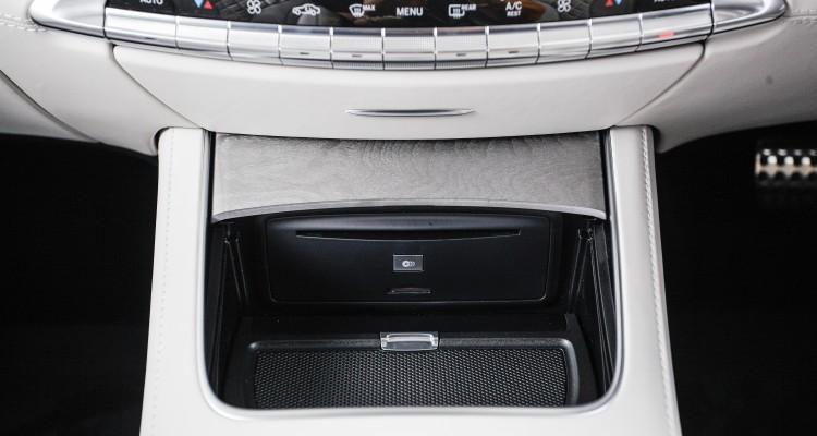 S 500 Coupé AMG Premium (18)