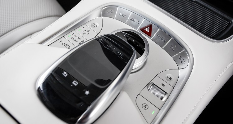 S 500 Coupé AMG Premium (19)