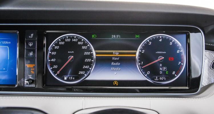 S 500 Coupé AMG Premium (21)
