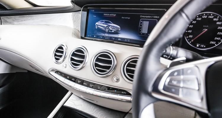 S 500 Coupé AMG Premium (22)