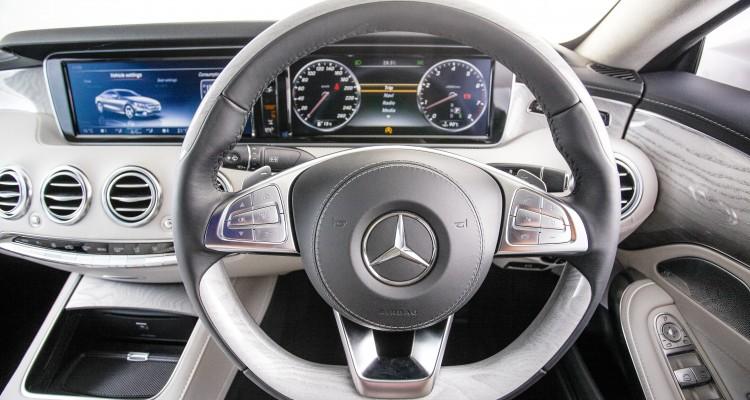 S 500 Coupé AMG Premium (23)
