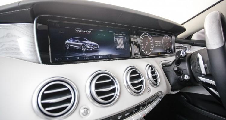 S 500 Coupé AMG Premium (24)