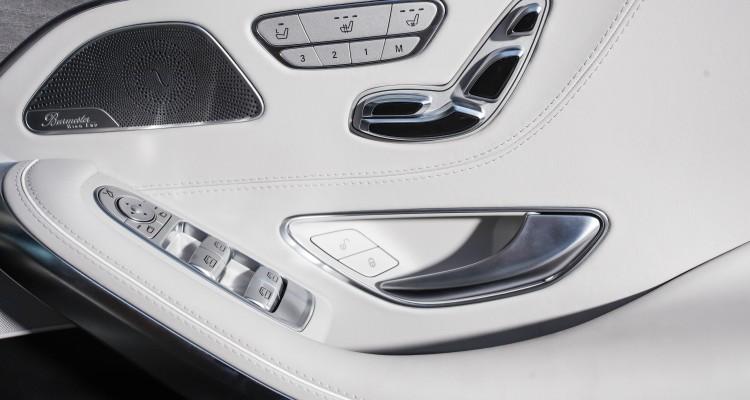 S 500 Coupé AMG Premium (26)