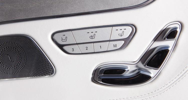 S 500 Coupé AMG Premium (28)
