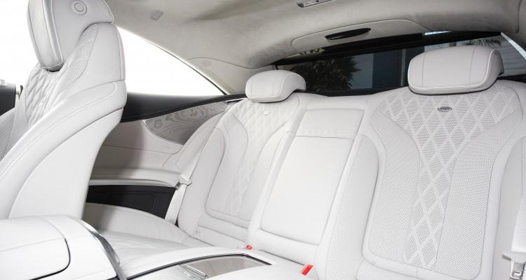 S 500 Coupé AMG Premium (30)