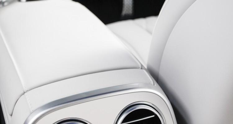 S 500 Coupé AMG Premium (31)