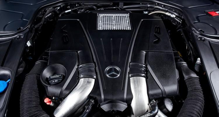 S 500 Coupé AMG Premium (7)