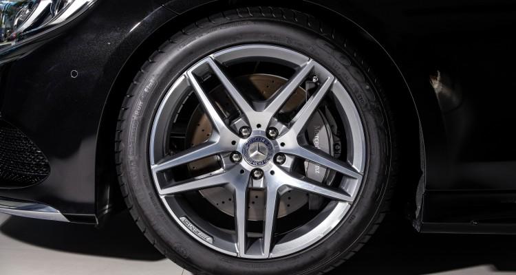 S 500 Coupé AMG Premium (9)