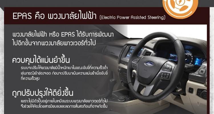 Thai - EPAS_Infographic