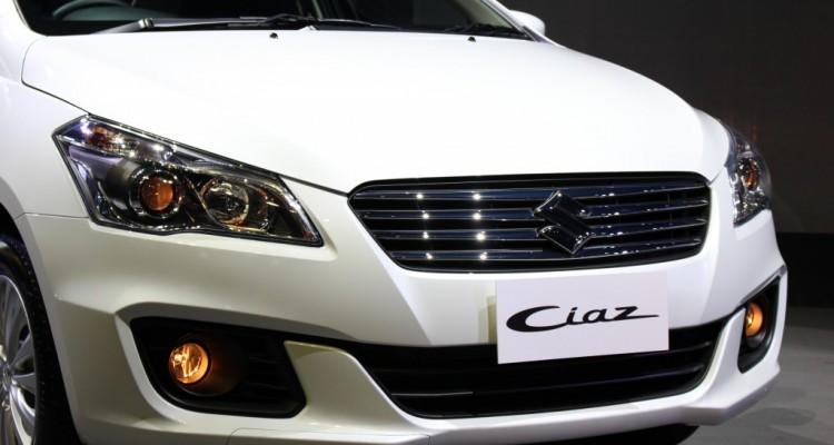 2015 Suzuki_Ciaz (52)