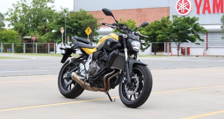 2015 Yamaha MT-07 (51)