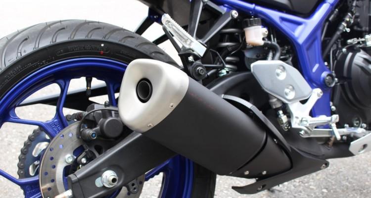 2015 Yamaha MT-03 (20)