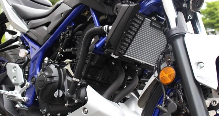 2015 Yamaha MT-03 (9)