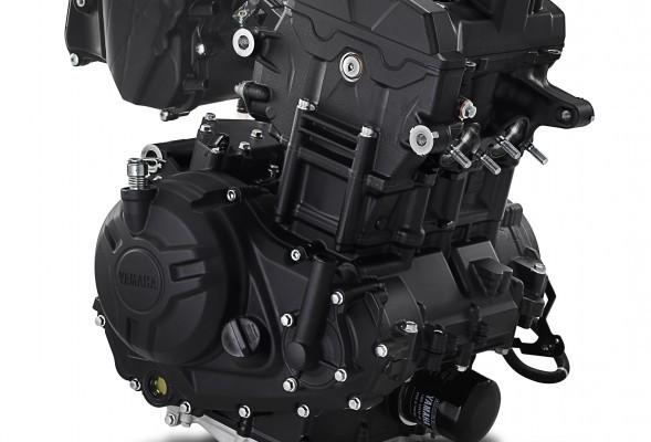 engine MT-03 copy
