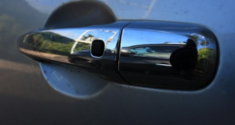 2015 Mitsubishi Pajero Sport Test บทความ (12)