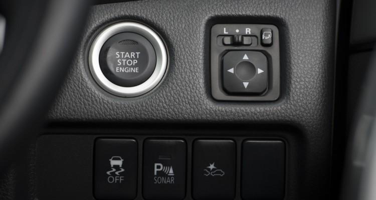 2015 Mitsubishi Pajero Sport Test บทความ (13)