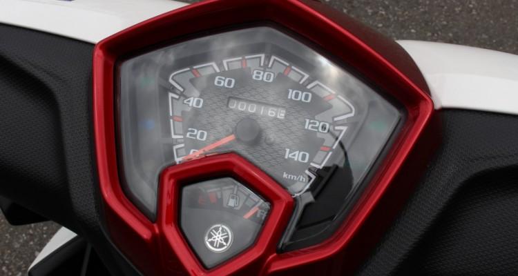2015 Yamaha GT-125 (11)