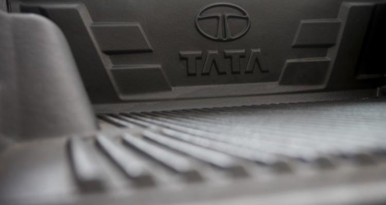 2015 TATA Xenon 150N X-Plore 4WD (16)