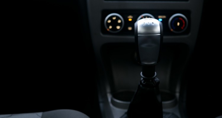 2015 TATA Xenon 150N X-Plore 4WD (7)
